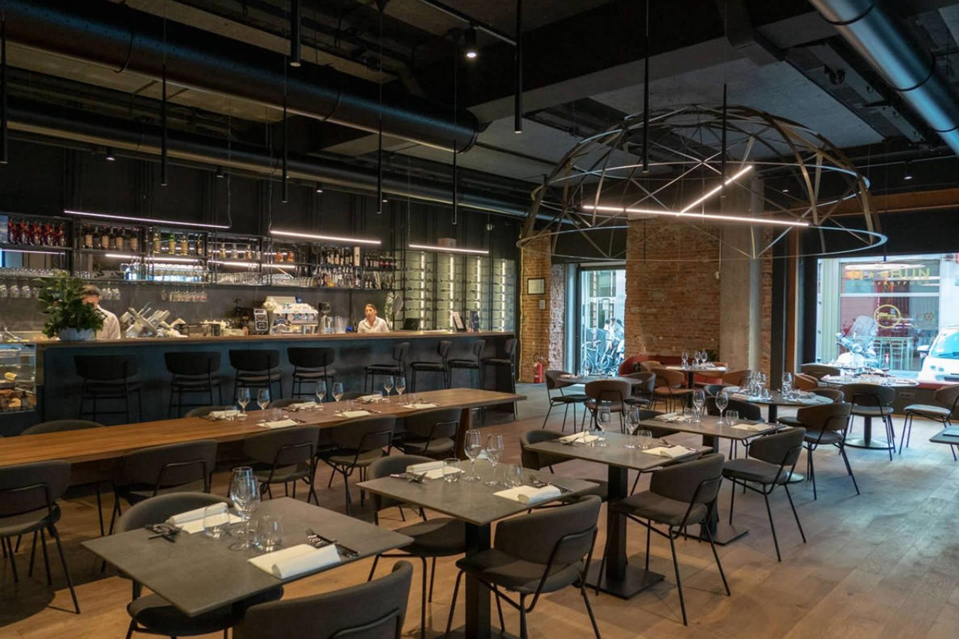 Hotel con ristorante torino cucina tipica piemontese - Cucina tipica piemontese torino ...